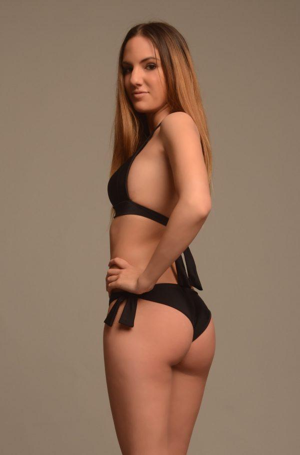 Gina bikini szett - X-Corset 405f00ff0d
