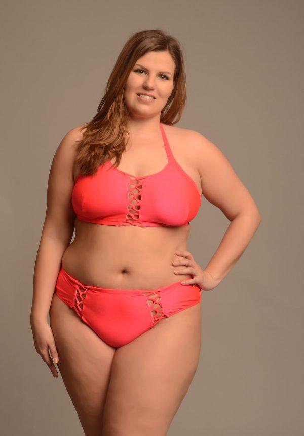 Kira molett bikini szett - X-Corset 3a6c408497