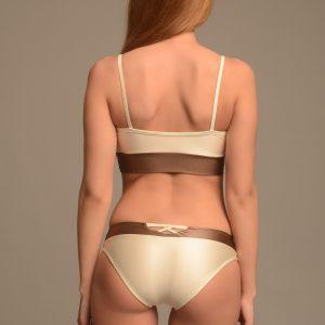 Kira molett bikini szett. 15990 Ft. Opciók választása · Opciók választása c221c7338c