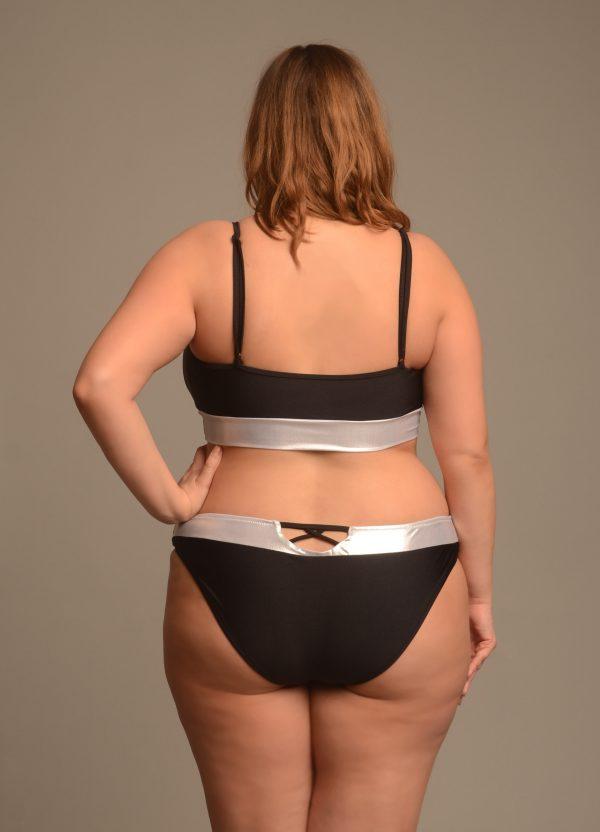 Darla molett méretű bikini szett - X-Corset e8d561fe3f