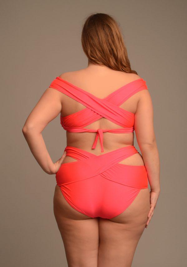 Izabella bikini - X-Corset d7557ab5cc